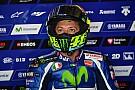 VÍDEO: Último capítulo de la serie de Valentino Rossi
