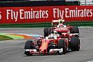 """Райкконен: брак форми Ferrari """"болісний для всіх нас"""""""