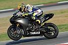 Yamaha abre la puerta a la participación de Rossi en las 8 Horas de Suzuka de 2017