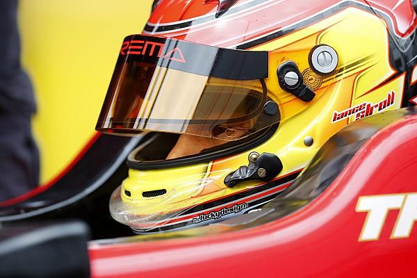 Wolff ve Ganassi Stroll'un gelecekte F1'de yarışacağını düşünüyor