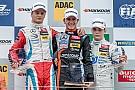 Arriva un montepremi per i migliori rookie della F3 Europea