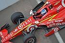 """Діксон: IndyCar подобається мені більше, ніж технічне """"божевілля"""" Формули 1"""