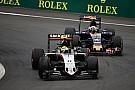 Тост всё еще надеется на пятое место для Toro Rosso в Кубке конструкторов