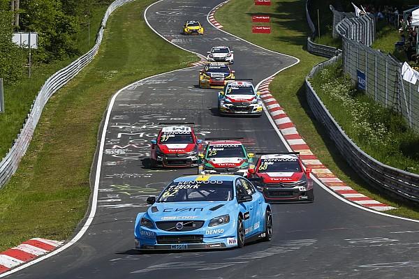 Volvo se rapproche d'une implication en Formule E
