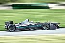 Jaguar firma a Carroll y evaluará a Lynn, Tincknell y Evans