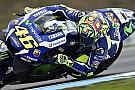 """Mick Doohan und Randy Mamola: """"Valentino Rossi ist das beste Produkt für Yamaha"""""""