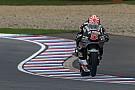 Zarco se lleva la pole con récord en Moto2