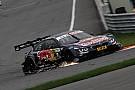 Dominio BMW in qualifica, Wittmann in pole per Gara 2