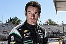 Сімон Пажно - людина, яка стане королем IndyCar