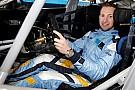 Girolami correrá con Volvo en el WTCC en Japón