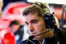 Sauber firma al ex ingeniero de Verstappen, Pujolar