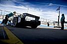 Spark bouwt ook volgende generatie Formule E-auto's