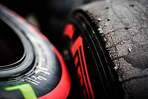 倍耐力希望在雪邦启用更安全的轮胎