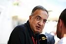 Ferrari-president waarschuwt: