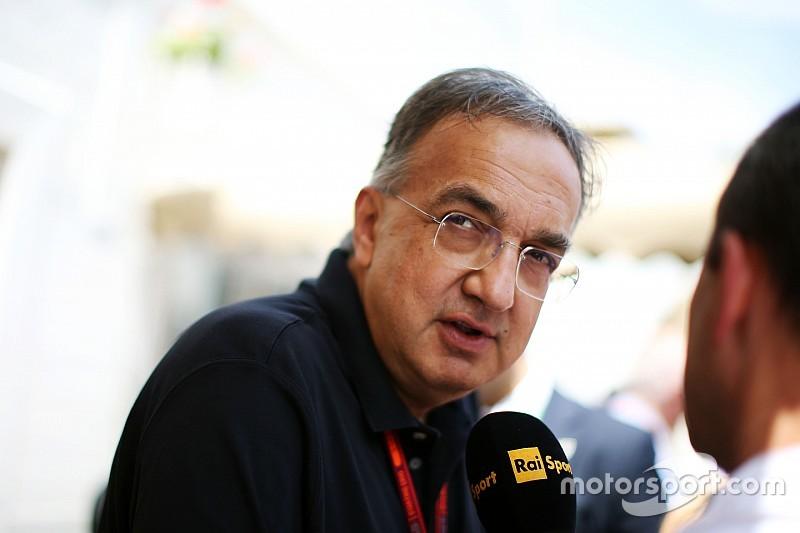 """Ferrari-president waarschuwt: """"Wie niet presteert, moet vertrekken"""""""