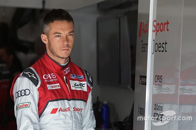 Лоттерер не считает Формулу Е спортом