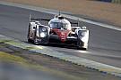 Le Mans 24 Jam: Memasuki paruh akhir balapan, Toyota memimpin di depan Porsche