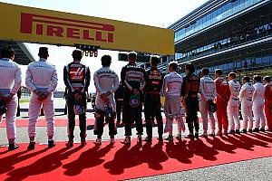 Formel 1 Analyse Analyse: Monat der Entscheidung auf dem Fahrermarkt der Formel 1