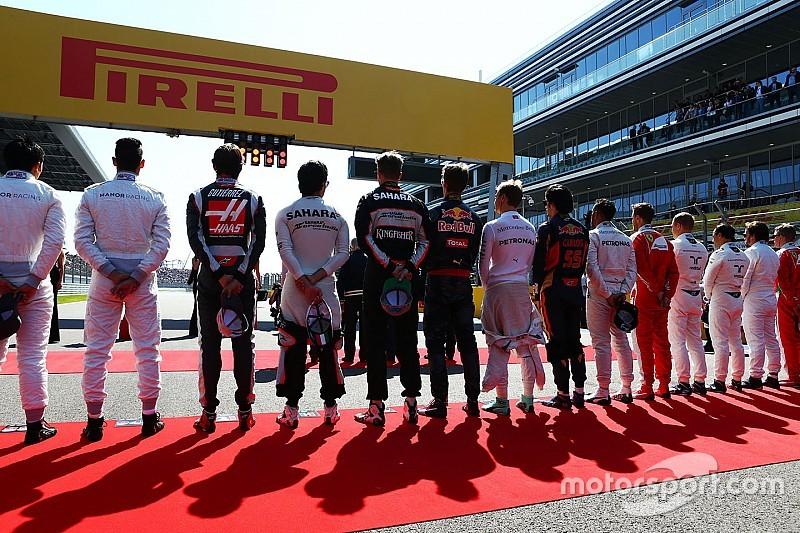 Analyse: Monat der Entscheidung auf dem Fahrermarkt der Formel 1