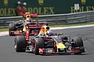 Vége az F1-es szünetnek: gőzerővel dolgoznak a csapatok