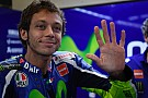 Rossi belum lupakan kegagalan musim 2015