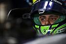 La columna de Felipe Massa: Las razones de mí decisión