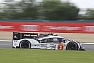 WEC Mexico: Porsche snelst op eerste trainingsdag