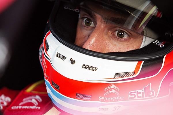 WTCC in Motegi: Sechste Saison-Pole von Jose Maria Lopez