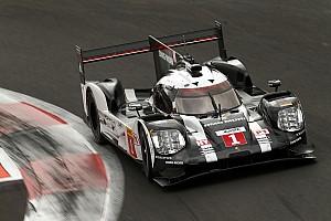 WEC Relato da corrida Webber vence segunda seguida; Senna triunfa na LMP2