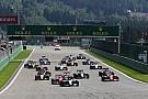 Übernahme der Formel 1 durch Liberty Media eine Sache von Tagen