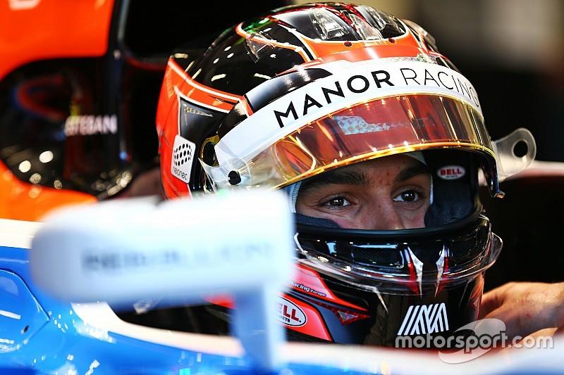 Абітбуль: Окон все ще в списку кандидатів на місце в Renault