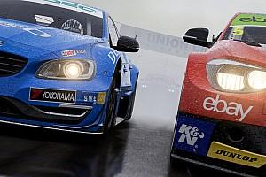 Videogames Nieuws Forza Motorsport 6: Apex officieel uitgebracht voor pc