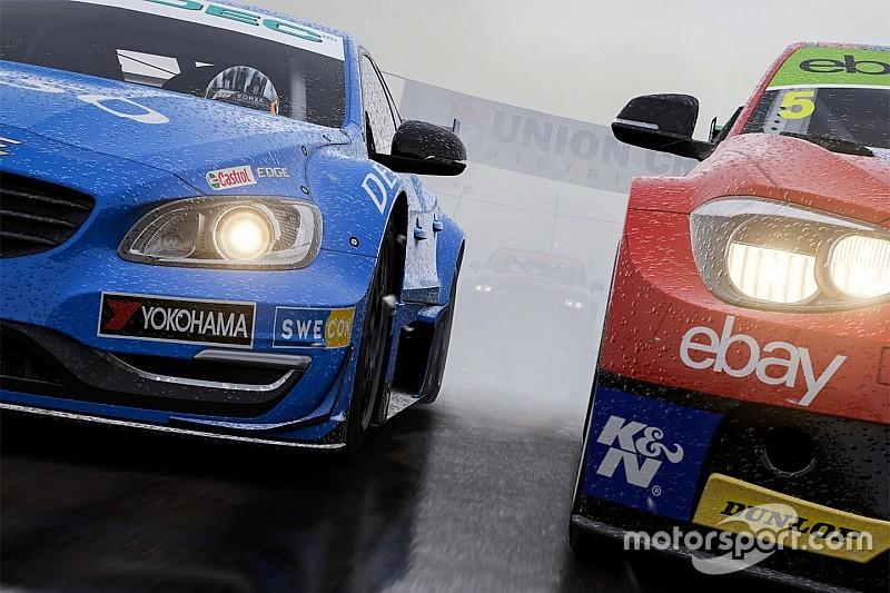 Forza Motorsport 6: Apex officieel uitgebracht voor pc