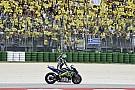 MotoGP в Мизано, Ф3 в Нюрбурге. Где и когда смотреть гонки