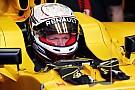 FIA akan melakukan investigasi atas terlepasnya headrest mobil Kevin Magnussen