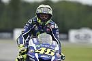 Після MotoGP Россі повернеться до Suzuka 8 годин