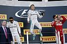 Rosberg schumacheri ugrással ünnepelte orosz győzelmét!