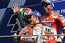 MotoGP: Marquez Ibizán jetskizett!