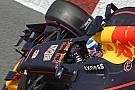 Amatőr hiba a Red Bulltól Monacóban: mit csináltak, te jó ég...