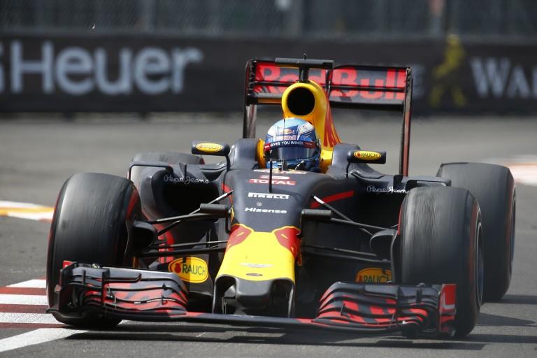 A Red Bull még mindig a legjobb: ebben biztosan