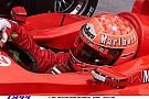 Durva: Michael Schumacher zsebelte be a legtöbb pontot Kanadában!