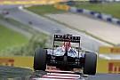 Ez haláli! Ricciardo slot carral mutatja be a Red Bull Ringet
