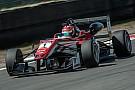 Stroll e Prema centrano il miglior tempo nelle libere del Nurburgring