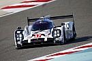 Direktur teknis LMP1 Porsche meninggalkan tim