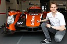 Brundle raih kursi WEC bersama G-Drive untuk sisa balapan musim 2016