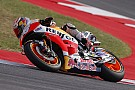 MotoGP圣马利诺站:佩德罗萨击败罗西勇夺冠军