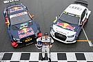 Mattias Ekström: DTM-Finale in Hockenheim oder Rallycross-WM am Estering?