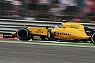 В Renault довольны результатами испытаний нового двигателя
