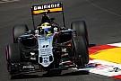 Formel-1-Zukunft: Doch keine Neuigkeiten von Sergio Perez