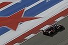 6 Ore Cota, prove libere 3: Duval sotto il record della pista
